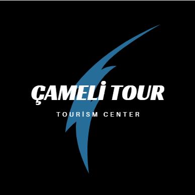 Çameli Tour – Konaklama – Araç Kiralama
