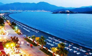 FETHIYE TOURS (ACTIVITIES)